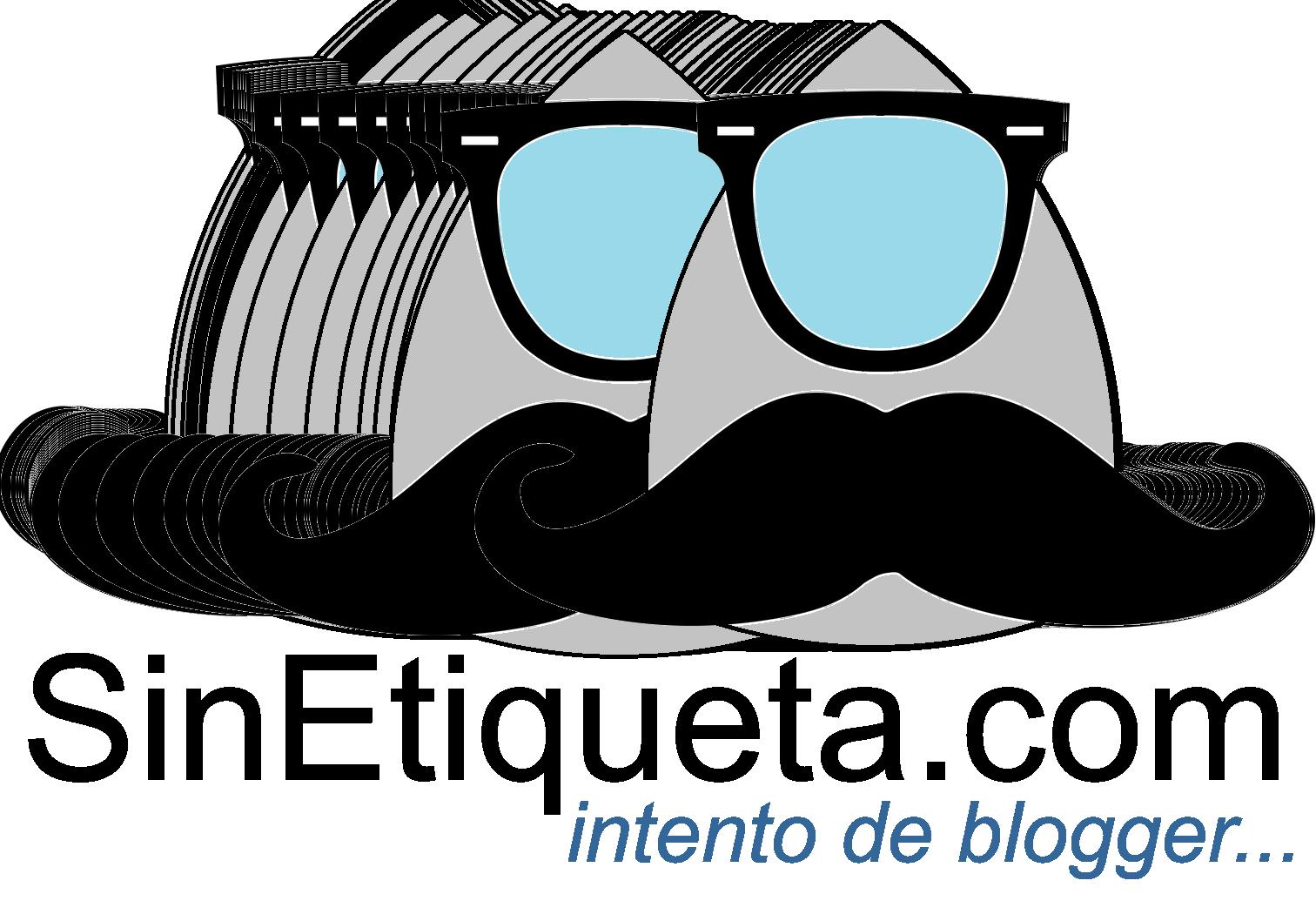 SinEtiqueta.com